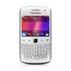 Déverrouiller par code votre mobile Blackberry 9360 Curve