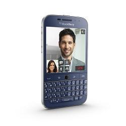 Déverrouiller par code votre mobile Blackberry Classic RHH151LW