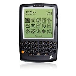 Déverrouiller le code Blackberry 9320 9720 New Algo