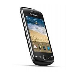 Déverrouiller par code votre mobile Blackberry 9380 Curve