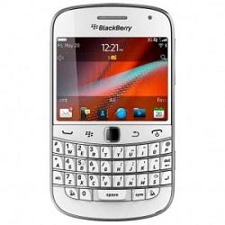 Déverrouiller par code votre mobile Blackberry Dakota