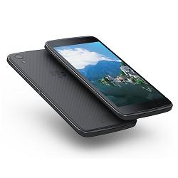 Déverrouiller par code votre mobile Blackberry DTEK50