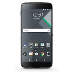 Déverrouiller par code votre mobile Blackberry DTEK60