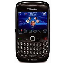 Déverrouiller par code votre mobile Blackberry Gemeni