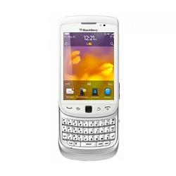 Déverrouiller par code votre mobile Blackberry Jennings