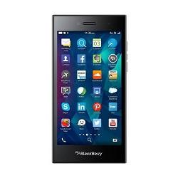 Déverrouiller par code votre mobile Blackberry Leap