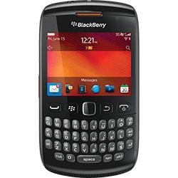Déverrouiller par code votre mobile Blackberry 9620