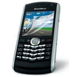 Déverrouiller par code votre mobile Blackberry Pearl