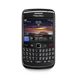 Codes de déverrouillage, débloquer Blackberry 9780 Bold