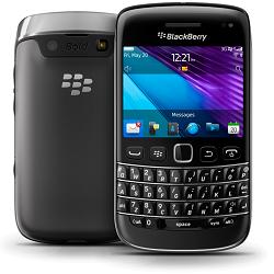 Déverrouiller par code votre mobile Blackberry 9790 Bold