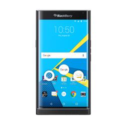 Déverrouiller par code votre mobile Blackberry Priv