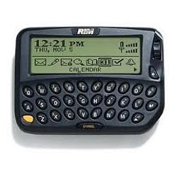 Déverrouiller par code votre mobile Blackberry RIM 850