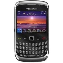 Déverrouiller par code votre mobile Blackberry 8620