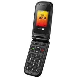 Déverrouiller par code votre mobile Doro 409