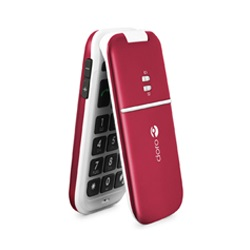 Déverrouiller par code votre mobile Doro 410s