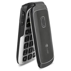 Déverrouiller par code votre mobile Doro 610s