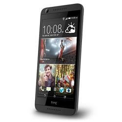 Déverrouiller par code votre mobile HTC Desire 626s