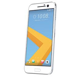Déverrouiller par code votre mobile HTC 10