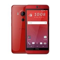 Déverrouiller par code votre mobile HTC Butterfly 3