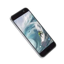 Déverrouiller par code votre mobile HTC 10 Lifestyle