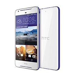 Déverrouiller par code votre mobile HTC Desire 628