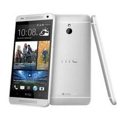 Déverrouiller par code votre mobile HTC One