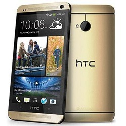 Déverrouiller par code votre mobile HTC One (M7)