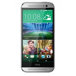 Codes de déverrouillage, débloquer HTC One (M8)
