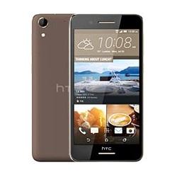 Déverrouiller par code votre mobile HTC Desire 728
