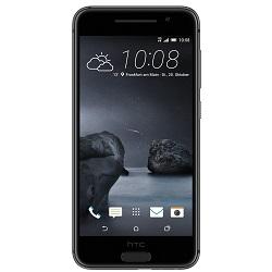 Déverrouiller par code votre mobile HTC One A9