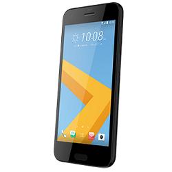 Déverrouiller par code votre mobile HTC One A9s