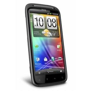 Codes de déverrouillage, débloquer HTC Sensation