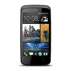 Codes de déverrouillage, débloquer HTC Desire 500