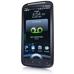 Codes de déverrouillage, débloquer HTC Sensation 4G