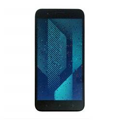 Déverrouiller par code votre mobile HTC One X10