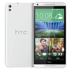 Déverrouiller par code votre mobile HTC Desire 816G dual sim