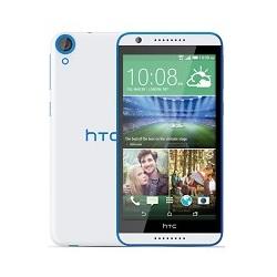 Codes de déverrouillage, débloquer HTC Desire 820