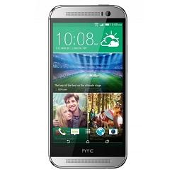 Codes de déverrouillage, débloquer HTC One M8