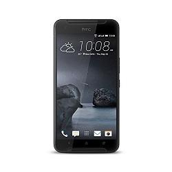 Déverrouiller par code votre mobile HTC One X9