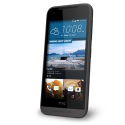 Déverrouiller par code votre mobile HTC Desire 520