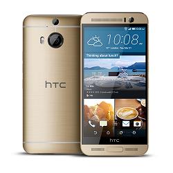 Déverrouiller par code votre mobile HTC One M9+