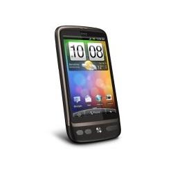Déverrouiller par code votre mobile HTC Desire