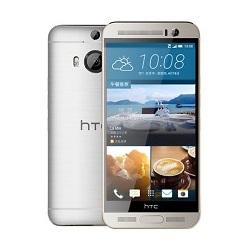 Déverrouiller par code votre mobile HTC One M9s