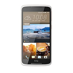 Déverrouiller par code votre mobile HTC Desire 828 dual sim