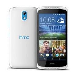 Déverrouiller par code votre mobile HTC Desire 526G+ dual sim