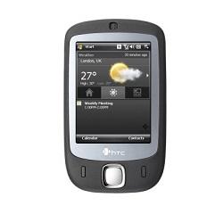 Codes de déverrouillage, débloquer HTC P3450