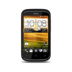 Codes de déverrouillage, débloquer HTC Desire C
