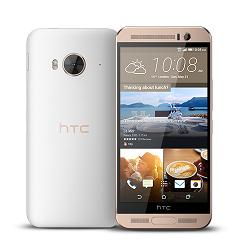 Déverrouiller par code votre mobile HTC One ME