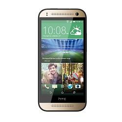 Codes de déverrouillage, débloquer HTC One mini 2