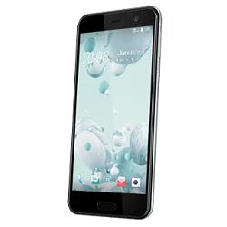 Déverrouiller par code votre mobile HTC U Play